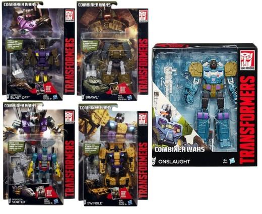 bruticus-combiner-wars-transformers-set