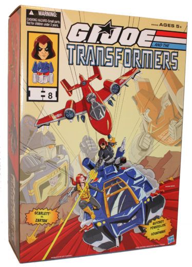 G.I. JOE AND THE TRANSFORMERS Set_pkg_Online_300DPI