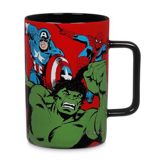 disney-mug1