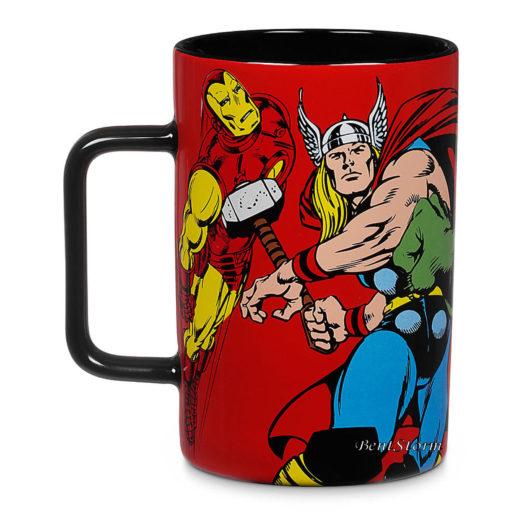 disney-mug2