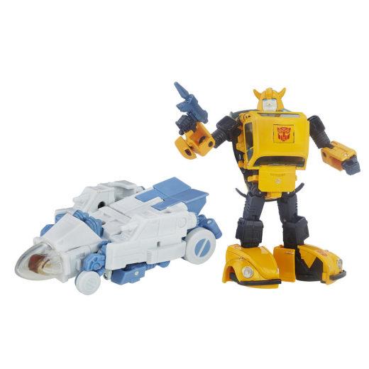 master-bumblebee-g1