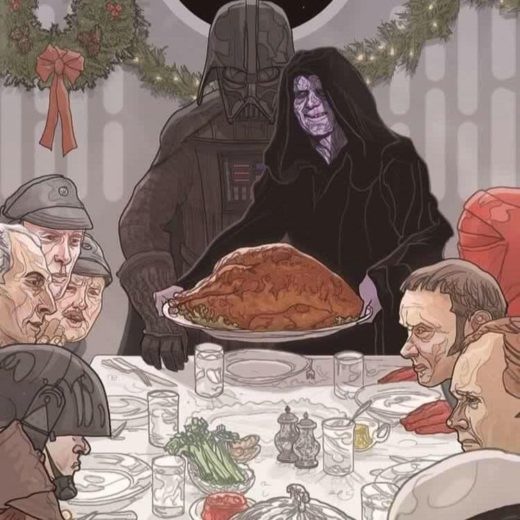 star-wars-thanks-giving