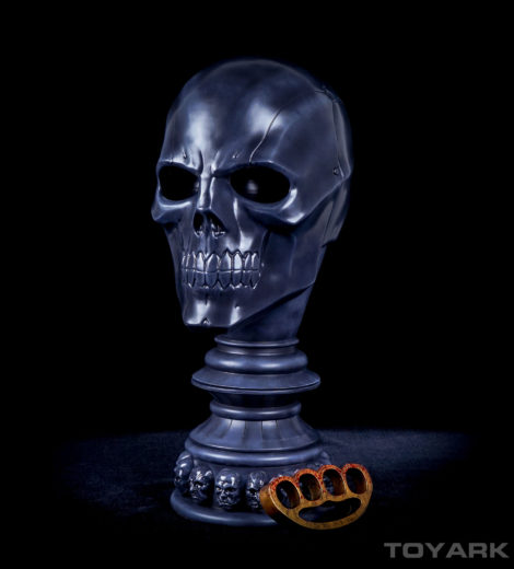 Black-Mask-Arsenal-048