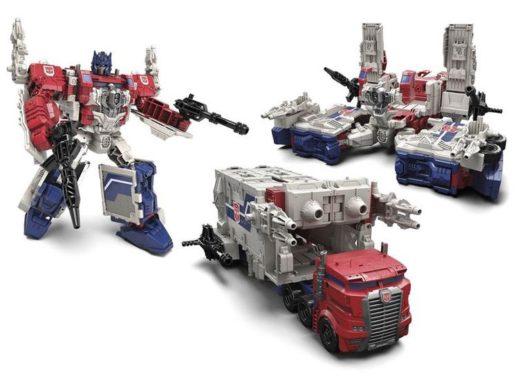 powermaster-prime-titan-1