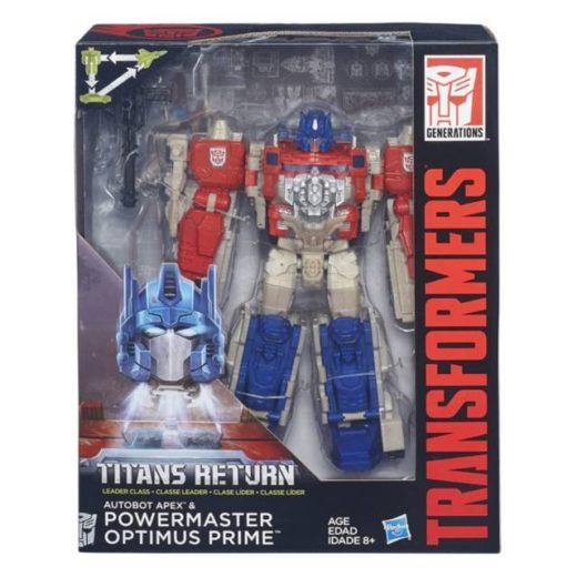 powermaster-prime-titan