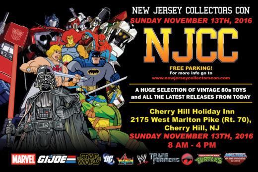 NJCC-FLYER-NOV-2016-2
